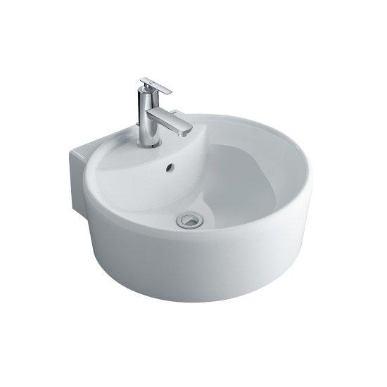 chau-rua-mat-lavabo-inax-l-292v-ec-fc-cong-nghe-aqua-ceramic-1