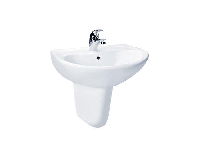 chau-rua-mat-lavabo-toto-lht240cr-chan-lung