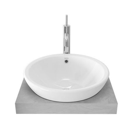 chau-rua-mat-lavabo-toto-lw526nj-dat-ban