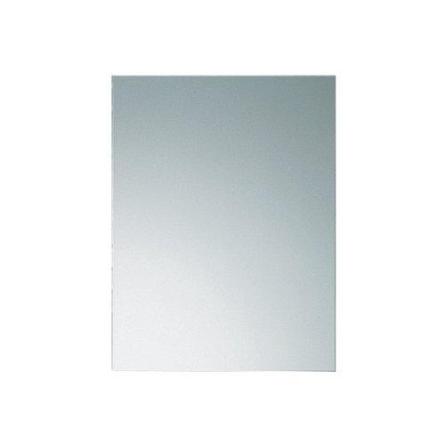 guong-inax-kf-4560va-trang-bac-phu-kien-phong-tam-chat-luong-1