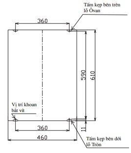 guong-inax-kf-4560va-trang-bac-phu-kien-phong-tam-chat-luong-bvkt