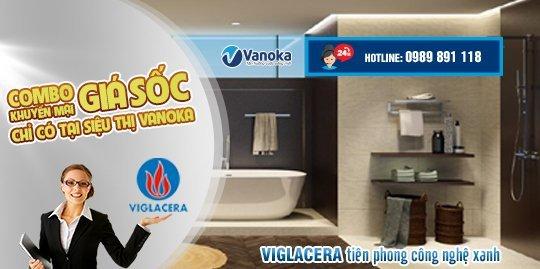 viglacera-combo-banner.jpg