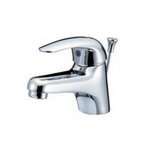 voi-lavabo-nong-lanh-caesar-bt260cp