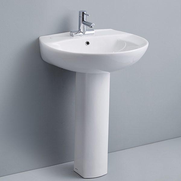chau-rua-mat-lavabo-treo-tuong-royal-co-rwl11-chan-dai