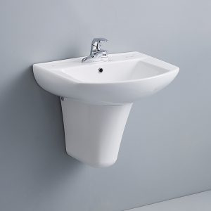 chau-rua-mat-lavabo-treo-tuong-royal-co-rwl133-1h-chan-ngan