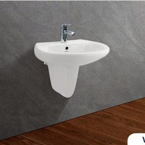 chau-rua-mat-lavabo-viglacera-vi5c-cao-cap-chinh-hang