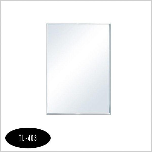 guong-phong-tam-tl603-6080-chinh-hang-gia-re-2