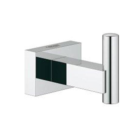 moc-treo-ao-phong-tam-grohe-40511001