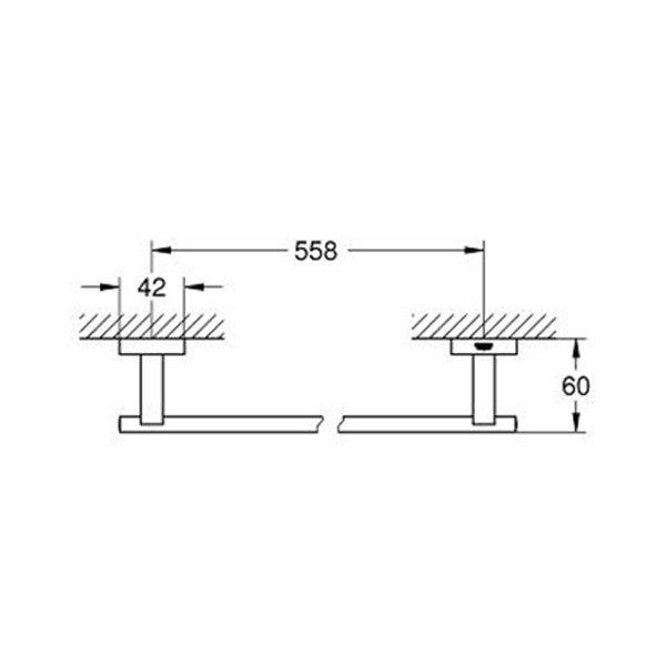 thanh-vat-khan-don-grohe-40509001
