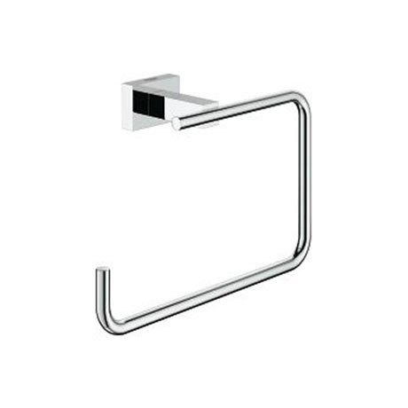 vong-treo-khan-grohe-40510001