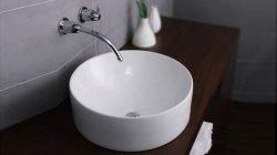 Nên mua lavabo rửa mặt loại nào khi có quá nhiều sự lựa chọn thumbnail