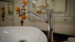 Bí quyết nên mua vòi rửa mặt loại nào tốt nhất hiện nay thumbnail