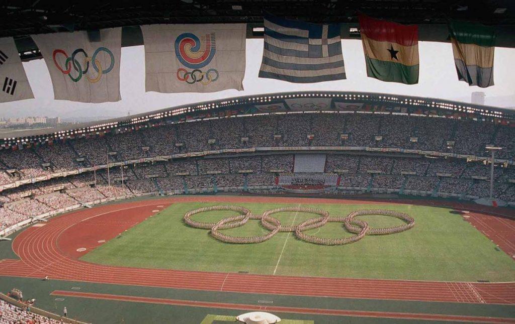 seoul-1988-olympic