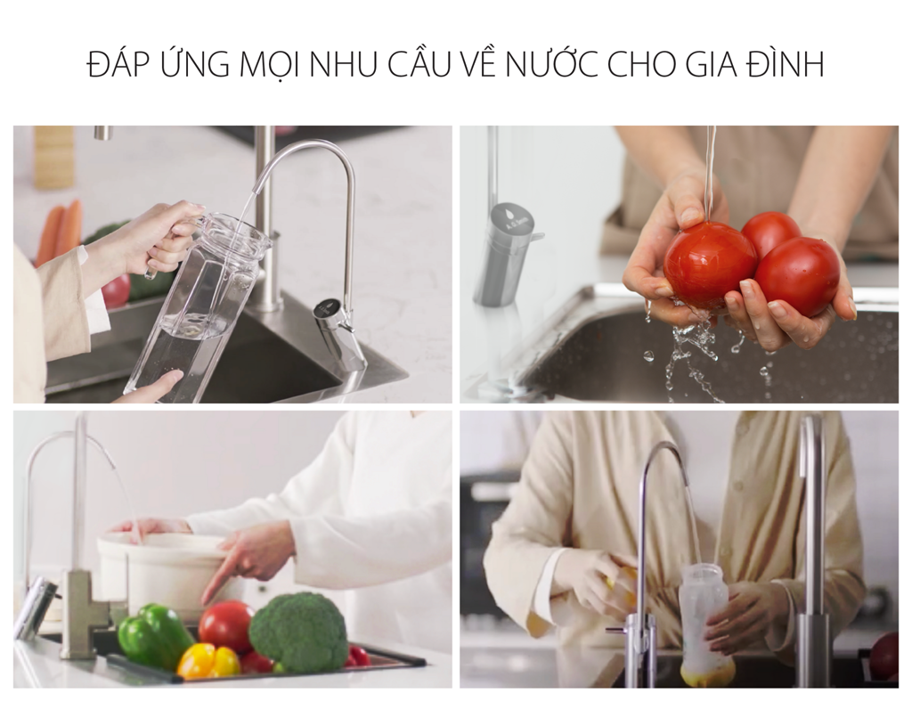 may-loc-nuoc-dat-ban-a-o-smith-g2-chinh-hang-the-he-moi-12