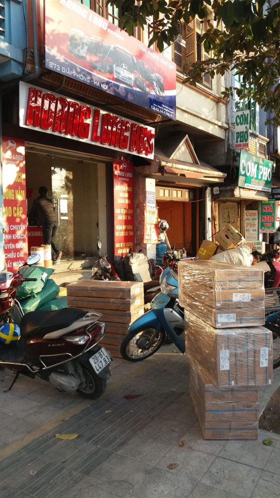 vanoka-the-gioi-senac-voi-han-quoc-nhap-khau-chinh-hang-5