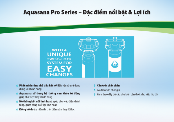 may-loc-nuoc-ao-smith-su-dung-cho-may-lam-da-aquasana-pro-series-9