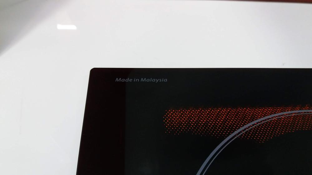 mat-kinh-made-in-malaysia-fs-218-mi