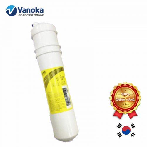Bộ lọc RO Membrane (12inch) - 75 GPD