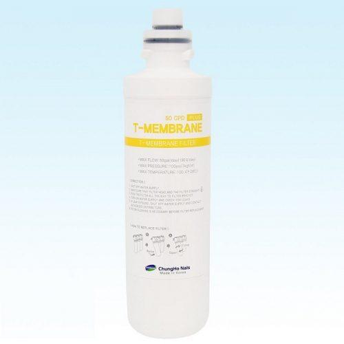 Lõi lọc nước ChungHo T-Membrane