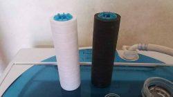 Bộ lọc thô nước sinh hoạt – Người bạn đồng hành sức khỏe gia đình, giải quyết nỗi lo nước ô nhiễm thumbnail