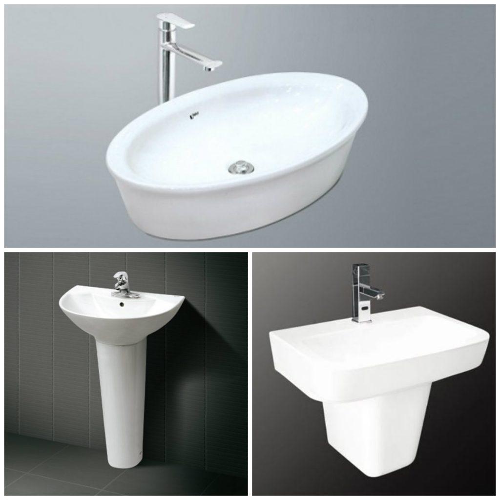chau-rua-mat-lavabo-inax-1