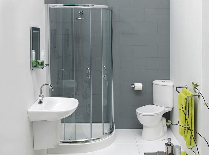 Chậu rửa mặt, lavabo Inax