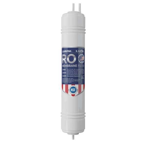 Màng lọc RO Karofi Purifim sản xuất tại Mỹ