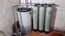 Mách bạn hệ thống máy lọc nước giếng khoan gia đình hiệu quả thumbnail