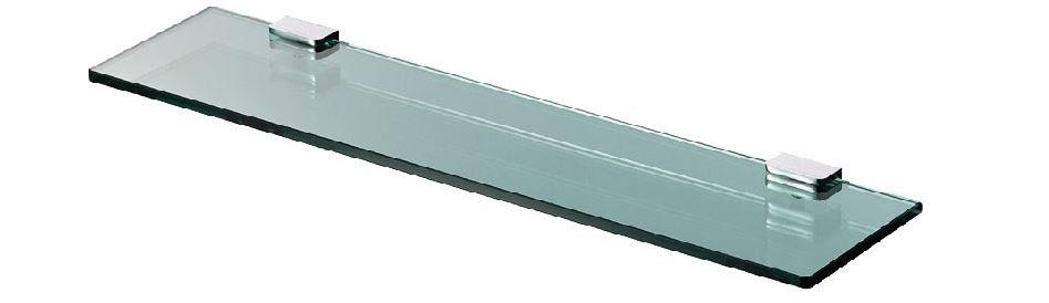 Kệ kính Sobisung VA-6708 nhập chính hãng từ Hàn Quốc