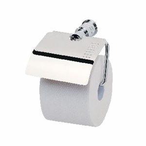 Lô giấy vệ sinh Hàn Quốc VA-3002 chính hãng