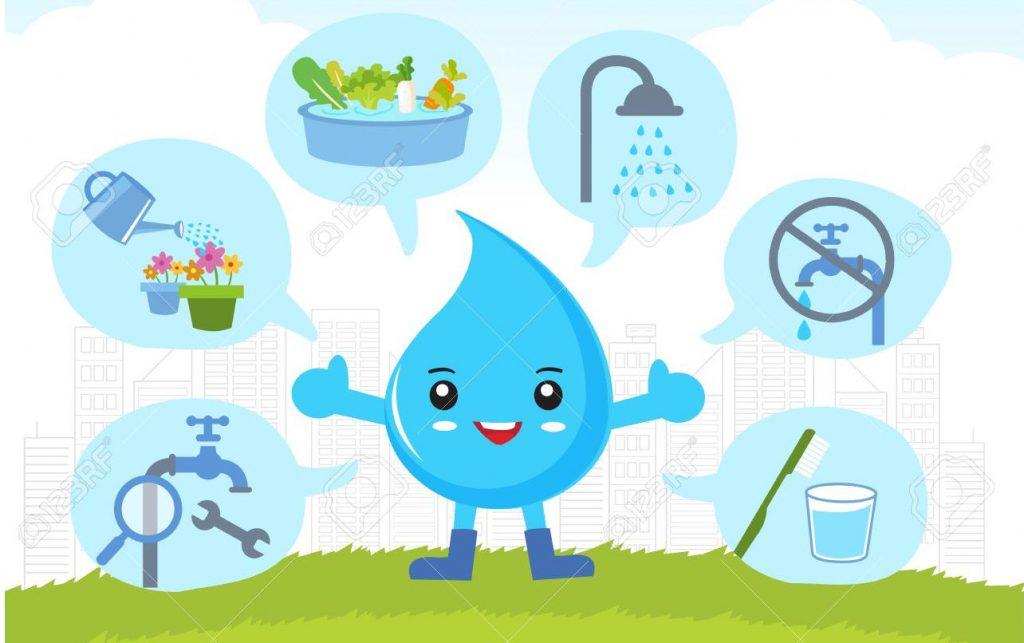 Xử lý nước sinh hoạt gia đình giúp bạn an tâm hơn khi sử dụng nguồn nước