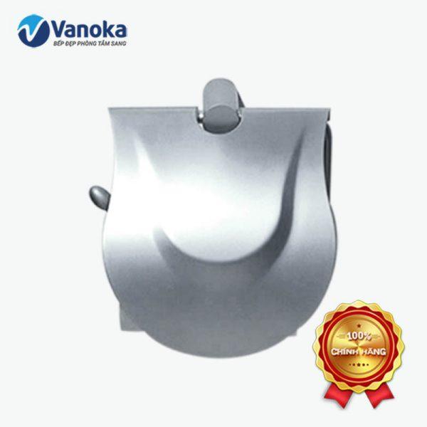 Móc giấy vệ sinh Inax KF-546V MR Series