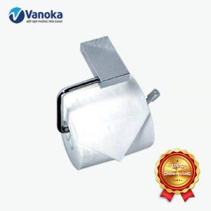 Móc giấy vệ sinh Inax KF-646VA