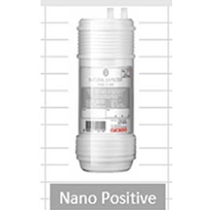 Lõi lọc nước Nano Positve Cuckoo
