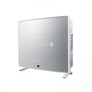 Máy lọc không khí ChungHo ULPA - Whirls Silent (CHA-N500AU)