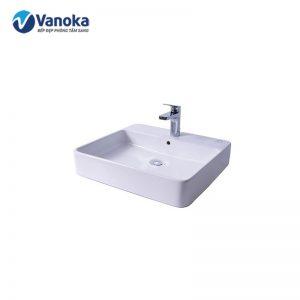 Chậu rửa mặt Lavabo ToTo LT950C chất lượng cao