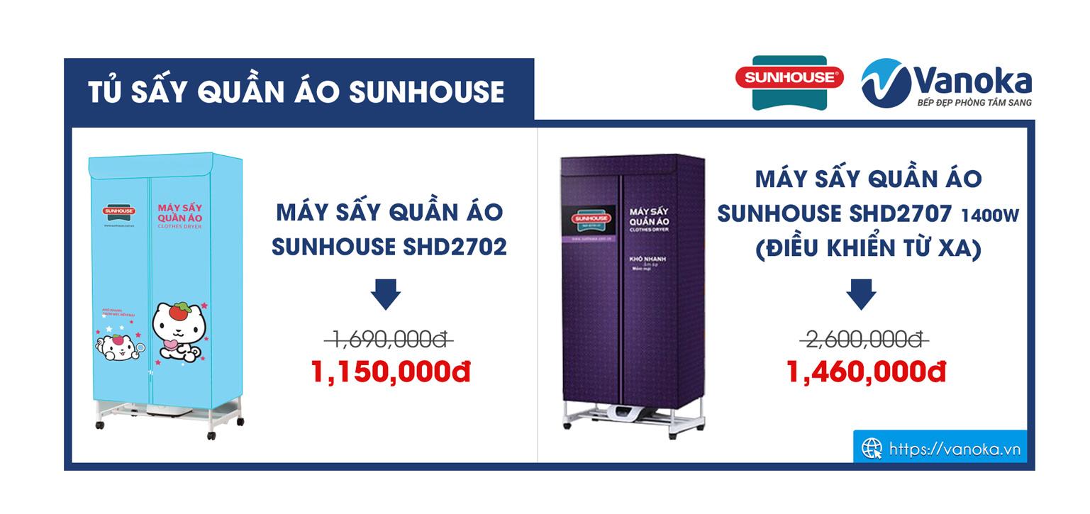 tu-say-sun-house