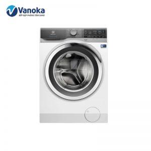 Máy giặt cửa trước Electrolux 11kg UltimateCare 900
