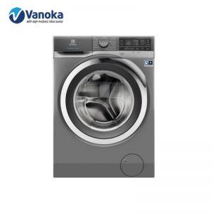 Máy giặt cửa trước Electrolux 11kg UltimateCare 900 (màu ghi)