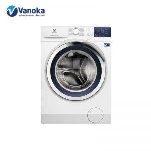 Máy giặt Electrolux 10kg UltimateCare 700