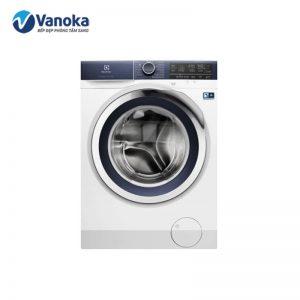 Máy giặt Electrolux 10kg UltimateCare 800