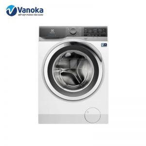 Máy giặt Electrolux 10kg UltimateCare 900 cửa trước
