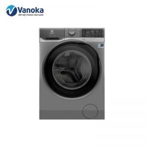 Máy giặt Electrolux 11kg UltimateCare 900 EWF1141AESA