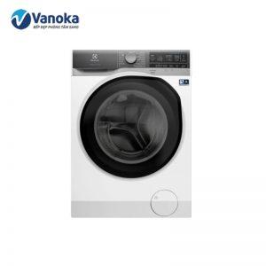 Máy giặt Electrolux 11kg UltimateCare 900 EWF1141AEWA