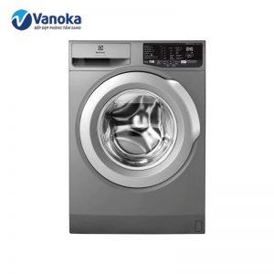 Máy giặt Electrolux 8kg cảm ứng UltimateCare 500 - Cửa trắng