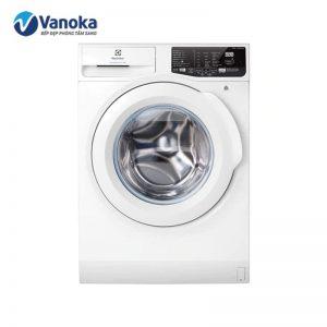 Máy giặt Electrolux 8kg UltimateCare 500 màu trắng