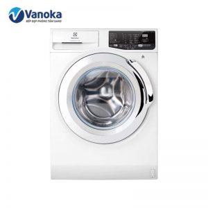 Máy giặt Electrolux 9kg UltimateCare 500