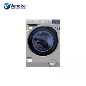 Máy giặt Electrolux công nghệ Inverter 9kg EWF9024ADSA
