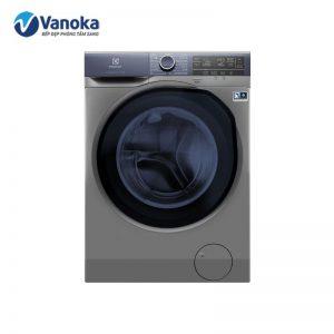 Máy giặt Electrolux cửa trước 9.5kg UltimateCare 800