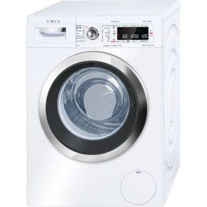 Máy giặt cửa trước Bosch HMH.WAW32640EU